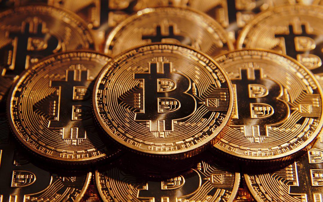 Nessun favoreggiamento per i Cryptolocker: Bitcoin innocenti.